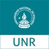 UNR - Universidad Nacional de Rosario