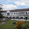 PUC MINAS - Pontifícia Universidade Católica de Minas Gerais