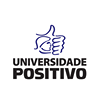 UP - Universidade Positivo