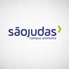 Centro Universitário São Judas Tadeu – Campus Unimonte