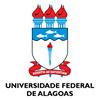 UFAL - Universidade Federal de Alagoas