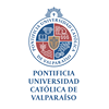 PUCV - Pontificia Universidad Católica de Valparaíso