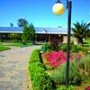 UNACH - Universidad Adventista de Chile