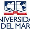 UDELMAR - Universidad del Mar