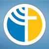 UCT - Universidad Católica de Temuco