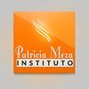Instituto de Peluquería y Estética Integral Patricia Meza
