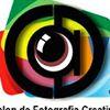 Centro Integrado de Arte y Diseño
