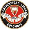 Universidad Libre - Cúcuta
