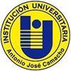 UNIAJC - Institución Universitaria Antonio José Camacho