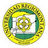 UR Universidad Regiomontana