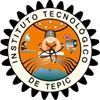 ITT - Instituto Tecnológico de Tepic