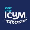 ICUM - Instituto Culinario de México