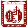ITV - Instituto Tecnológico de Ciudad Victoria