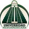 UMES Universidad Mesoamericana