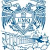 UMARISTA Universidad Marista de Querétaro