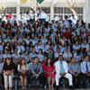 Escuela Normal de Sinaloa
