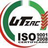 UTZAC - Universidad Tecnológica del Estado de Zacatecas