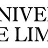 ULIMA Universidad de Lima