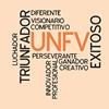 UNFV - Universidad Nacional Federico Villarreal