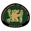 UNCP - Universidad Nacional del Centro del Perú