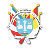 UCSM - Universidad Católica de Santa María