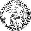 UBA - Universidad de Buenos Aires