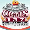 CBTIS No. 137