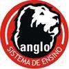 Colégio Anglo de Campinas
