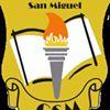 Colegio San Miguel