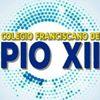 Colegio PIO XII