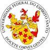 UFES - Universidade Federal do Espírito Santo