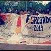 Colegio Bernardino Rivadavia