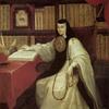 Secundaria General Sor Juana Inés de la Cruz