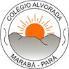 Colégio Alvorada