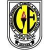Colégio Olavo Bilac - Ibiporã