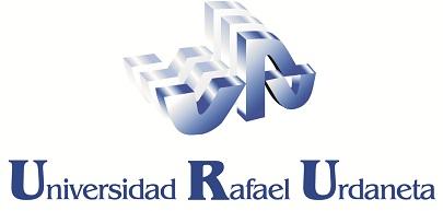 URU - Universidad Rafael Urdaneta