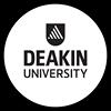 Deakin University Melbourne Burwood Campus