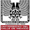 UVM Universidad del Valle de México Lomas Verdes