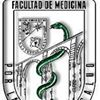 UAQ Universidad Autónoma de Querétaro Facultad de Medicina