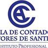 Escuela de Contadores Auditores de Santiago
