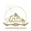 Cóndor Blanco