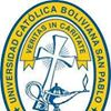 UCB - Universidad Católica Boliviana San Pablo