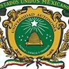 UAEMEX Preparatoria Texcoco