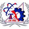 ITLP - Instituto Tecnológico de La Paz
