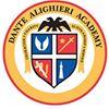 Dante Alighieri Catholic Academy
