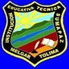 Institución Educativa Técnica Sumapaz
