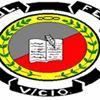 Colegio Nacionalizado Femenino de Villavicencio
