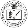 Świętokrzyska Szkoła Wyższa w Kielcach