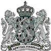 Instituto Técnico Real Holandés