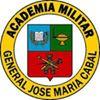 Academia General José María Cabal